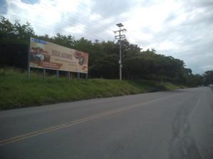 Valla Valle del Cauca Bugalagrande.jpg