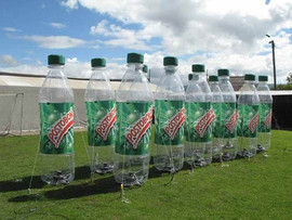Botellas Infalbles Transparete.JPG