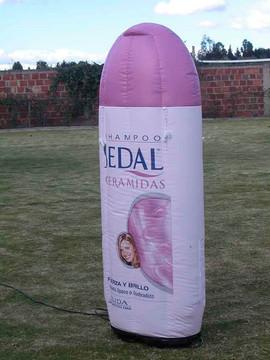 Empaque Inflable Shampoo Sedal.jpg