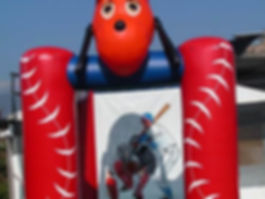 flat-top-figura-baseball-inflable-rojo-a