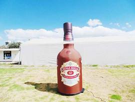 Botella Inflable Chivas Regal.JPG