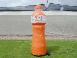 Gatorade Inflanblable Botella.jpg