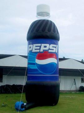 Botella Inflable Postobon.jpg