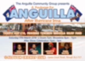 Anguilla front.jpg