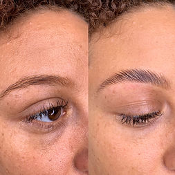 Brow Lamination Before & After.jpg