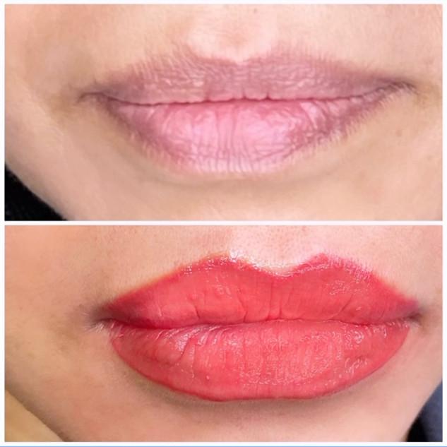 jen lips.jpg