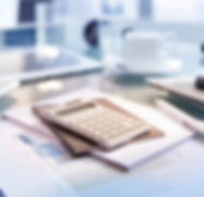 Versicherungskaufman Versicherungkauffrau Würzburg Schadenregulierung