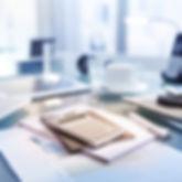 Restauran Design Concept Article - Writing A Business Plan