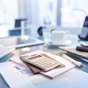 Florida Commercial Property, Buildings, and Office Space Leasing