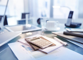 Accountants take note: it's time to get your employers ready to embrace digital