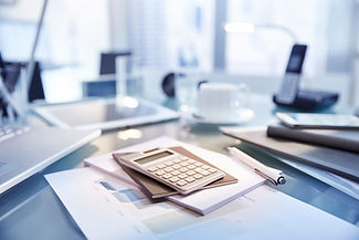 Payne & Company Accounting, Bookkeeping Services