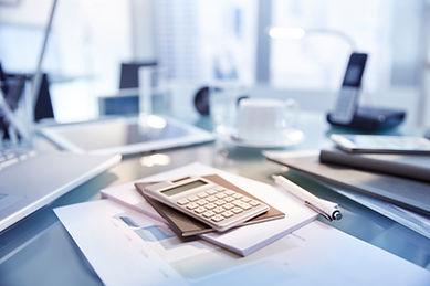 Yachr managment accounting
