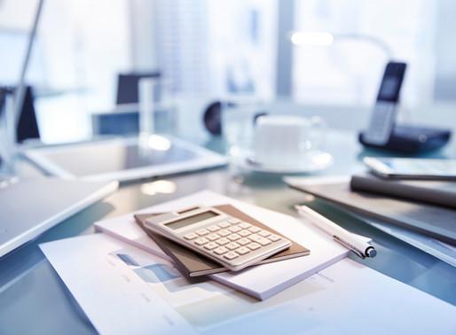 VACATURE: administratief medewerker (C1-C3)