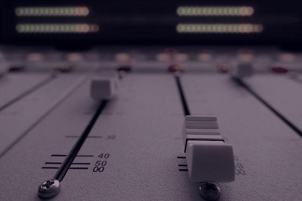 Recording%2520studio%2520equipment_edite