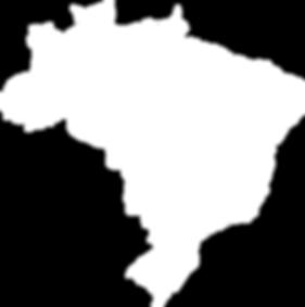 mapa do Brasil.png