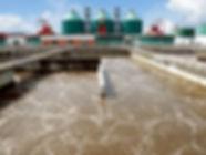 sewage-plant.jpg