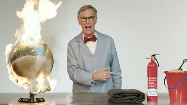 BillNyeFuckingFire.jpg