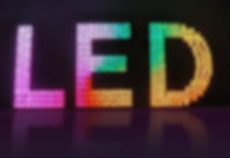 LED-spelled-out-image.jpg