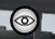 viewshed eye.png