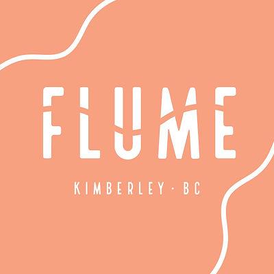 FlumeLogo1-01.jpg