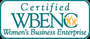 WBENC_logo.png