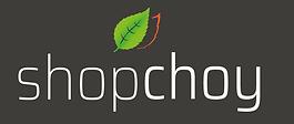 Logo shop choy.png