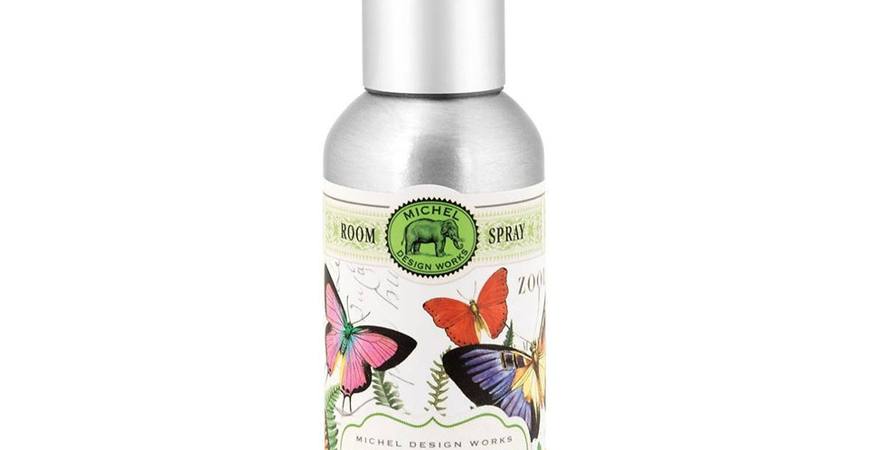 Papillon Room Spray