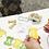 Thumbnail: Dog Birthday Kit