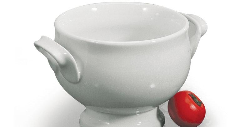 LYON Soup Bowl