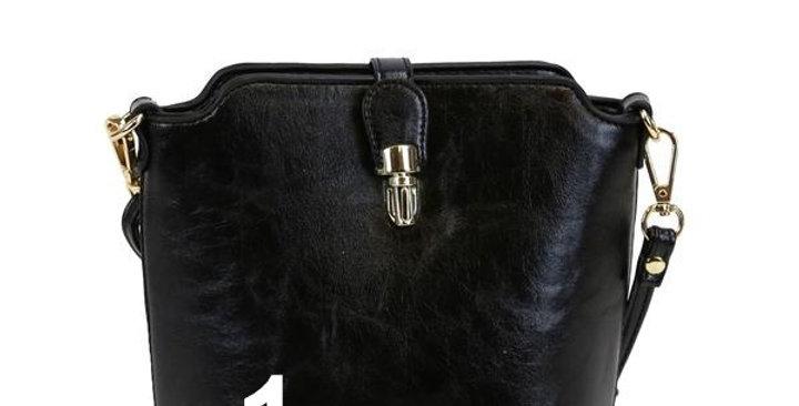 Sling Shoulder Shoulder Bag