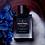 Thumbnail: Cedarwood Marine men's Fragrance