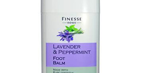 Healing Foot Balm