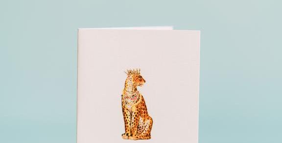 You've Still Got It Darling Birthday Card