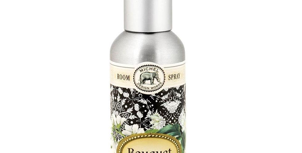 Bouquet Room Spray