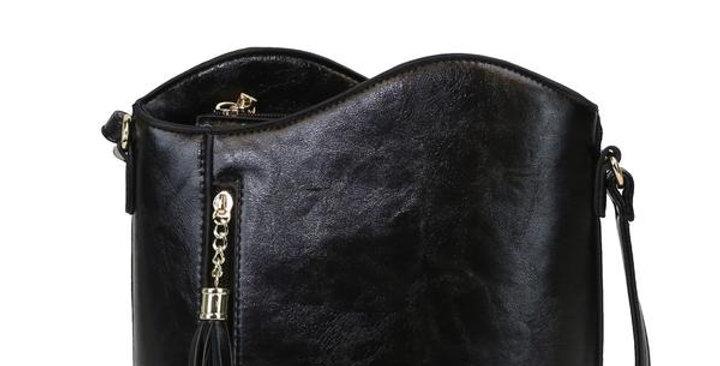 Sling Shoulder Cross-Body Bag