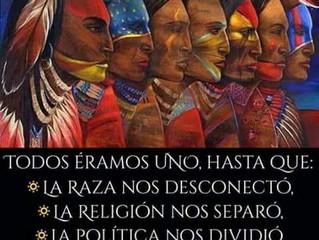 """Los humanos y sus """"derechos"""""""