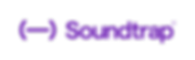 Soundtrap Logo (Clear).png