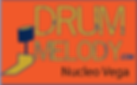 DM logo orange fix_2x.png