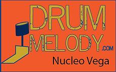 DM logo orange fix_2x.png