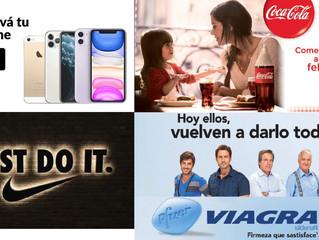 La época más peligrosa en la historia de la humanidad: el marketing y la publicidad