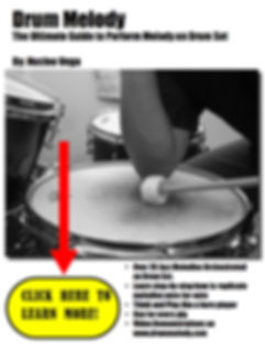 Drum Melody Cover_2x-100.jpg