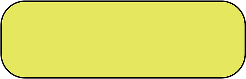 Yellow Bubble@2x.png