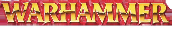 Warhammer-logo.png