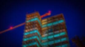 skyscraper-4544124_1920.jpg