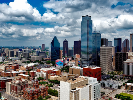 Dallas Multi-Family Outlook Remains Strong