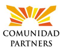 Comunidad-Partners-Logo-1.png