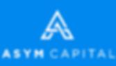 Asym Capital Logo.png
