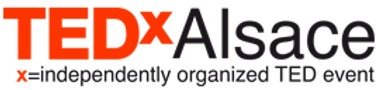 logo-tedxalsace.png
