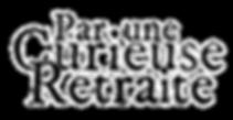logo%20retraite_edited.png