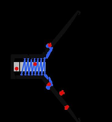 Elementos que componen un altavoz de bobina o altavoz dinámico.png